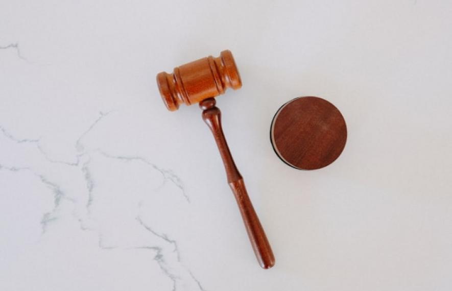 Effacement du casier judiciaire, article par l'avocat Maître Franck COHEN