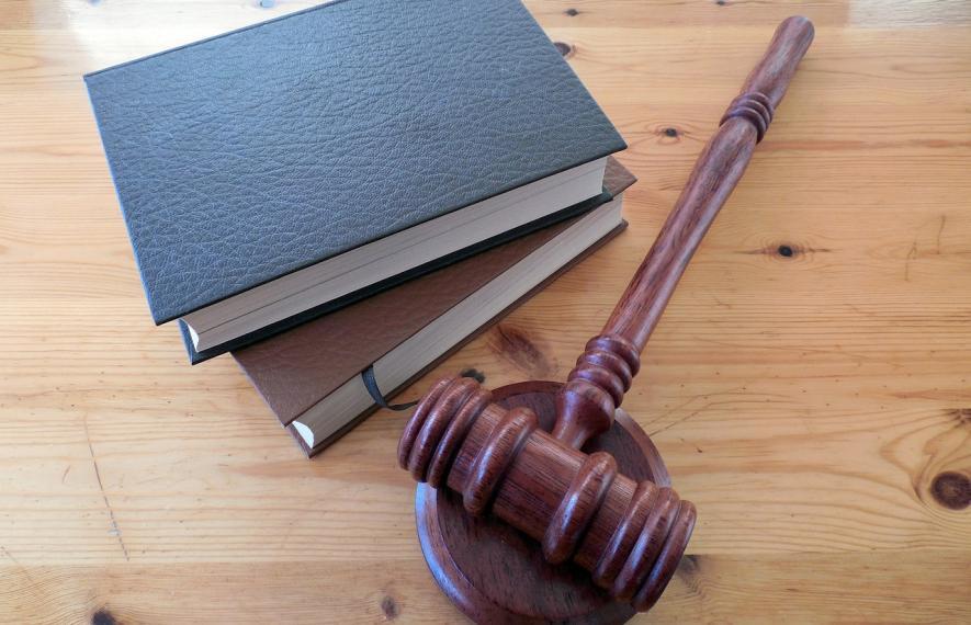 Contestation de contravention : 5 conseils d'avocat