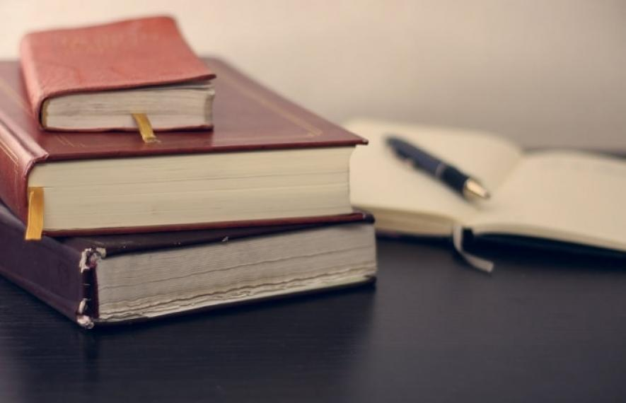 Obtenir prescription de contravention, article par l'avocat Maître Franck COHEN