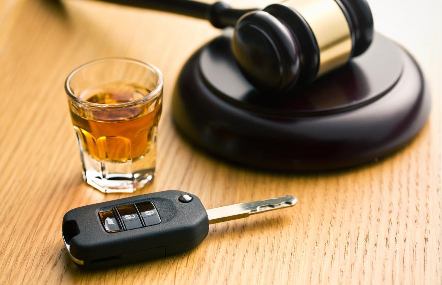 Alcool au volant interdit pour les jeunes conducteurs