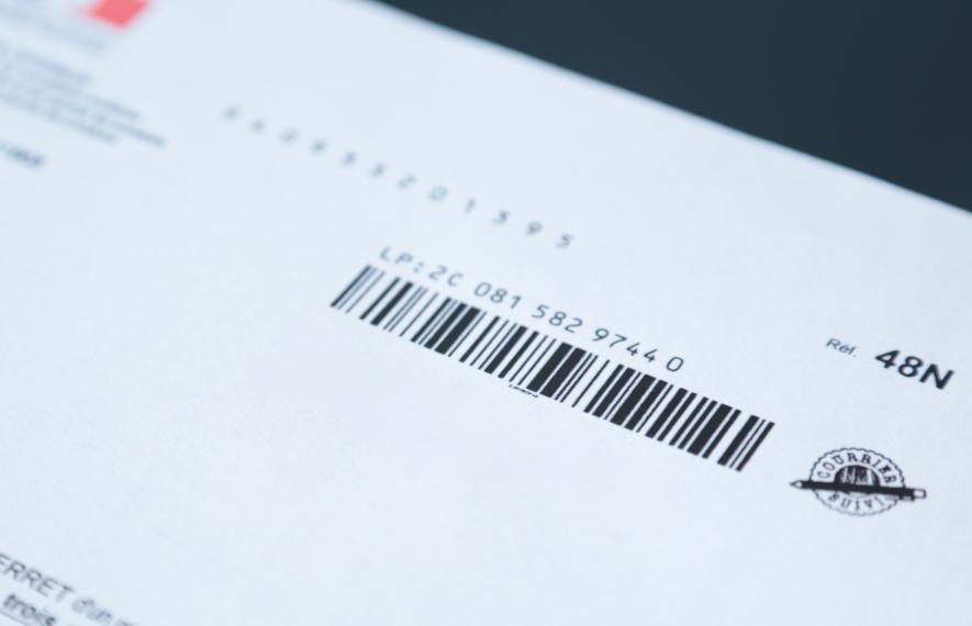 courrier_48_n_maitre_franck_cohen_avocat_permis_de_conduire