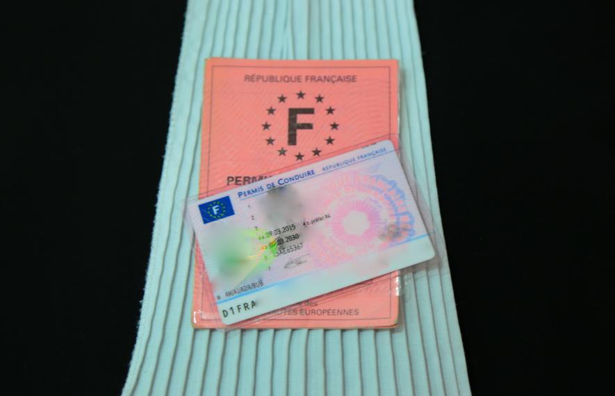 Un avocat peut-il être spécialiste du permis - Maître Franck Cohen Avocat