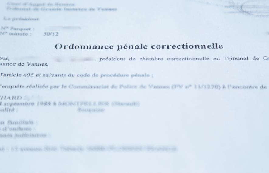ordonnance_penale_maitre_franck_cohen_avocat