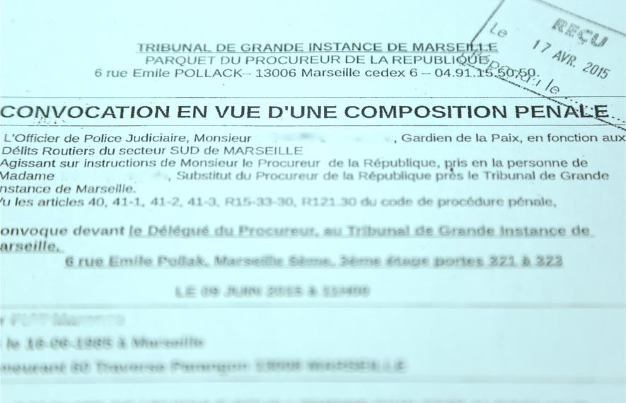 composition_penale_franck_cohen_avocat