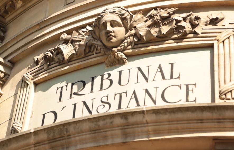 convocation_au_tribunal_de_police_franck_cohen_avocat