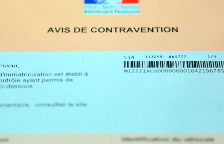contester_un_pv_a_la_volee_franck_cohen_avocat_permis