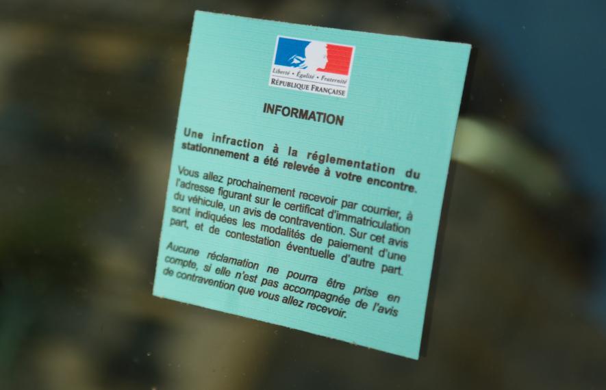 contester_un_pv_de_stationnement_franck_cohen_avocat_permis