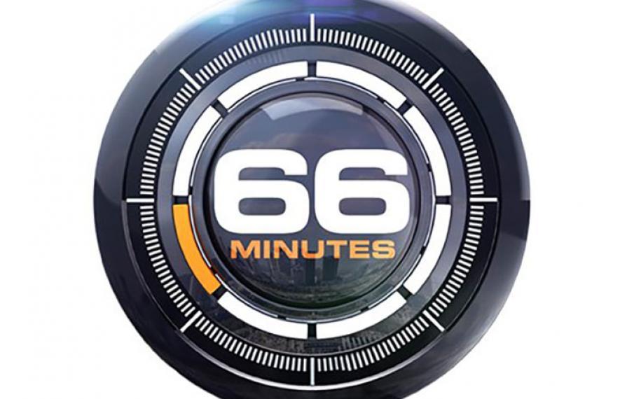 66 minutes