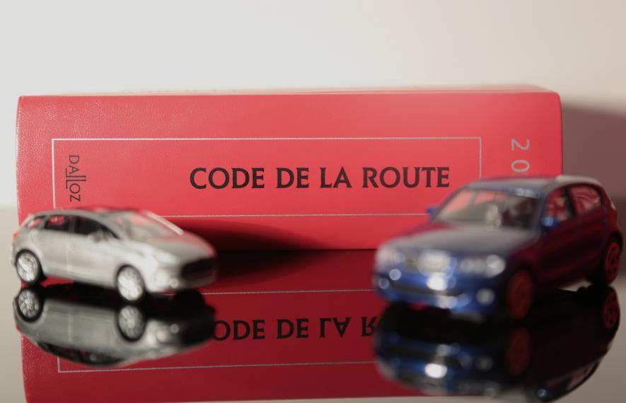 Avocat droit automobile - Maître Franck Cohen Avocat Paris