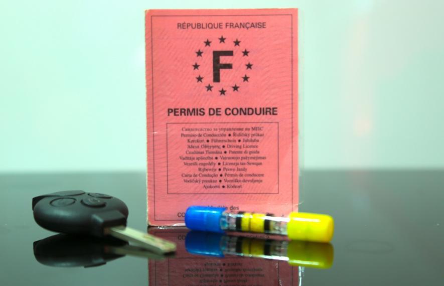 alcoolemie_contraventionnelle_franck_cohen_avocat_permis