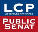 LCP Public Sénat