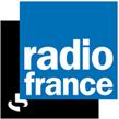 Radio France