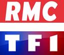 RMC - TF1