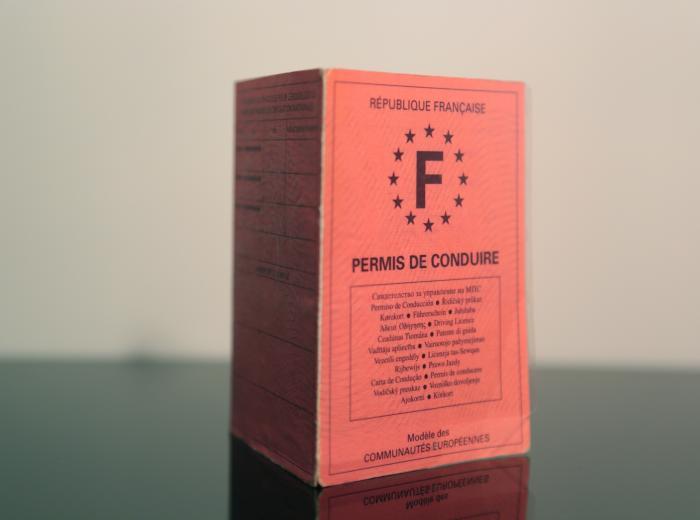 Guide du Permis