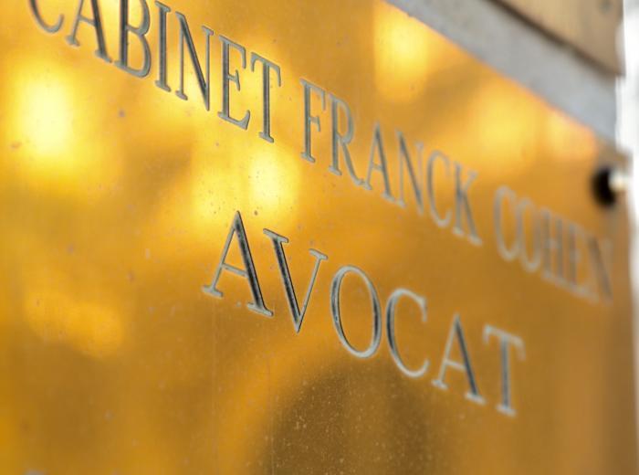 cabinet_franck_cohen_avocat_permis_paris