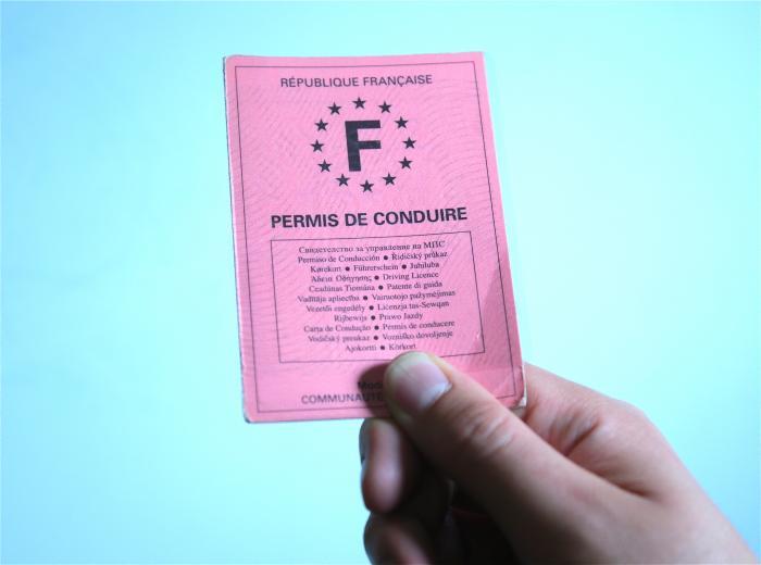 retrait_du_permis_franck_cohen_avocat_permis