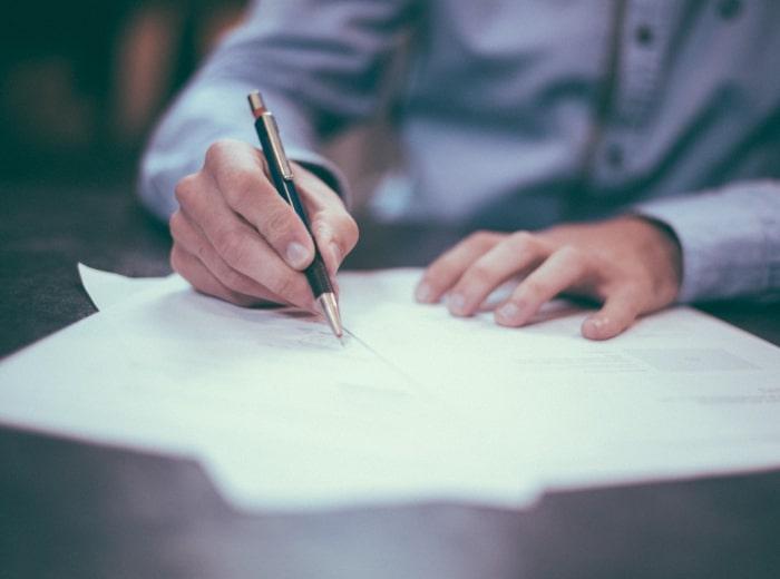 Consigation d'amende, article rédigé par Maître Franck COHEN
