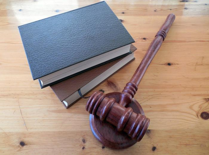 marteau avocat
