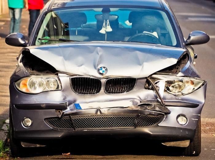 Non maîtrise du véhicule, article par l'avocat Maître Franck COHEN