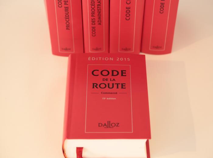Avocat Code De La Route Avocat Maitre F Cohen