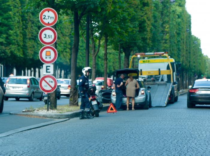 avocat_accident_de_la_route_franck_cohen_avocat