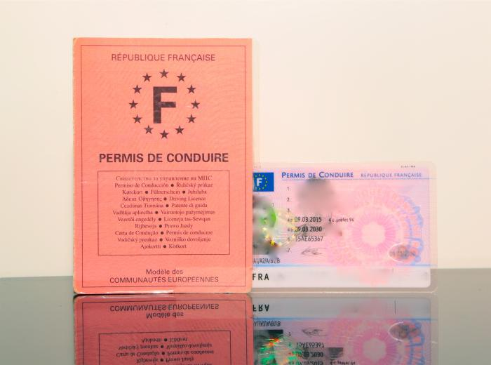 renouvellement_permis_de_conduire_franck_cohen_avocat_permis