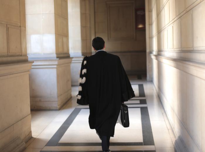 Comment choisir un avocat permis - Maître Franck Cohen Avocat Paris