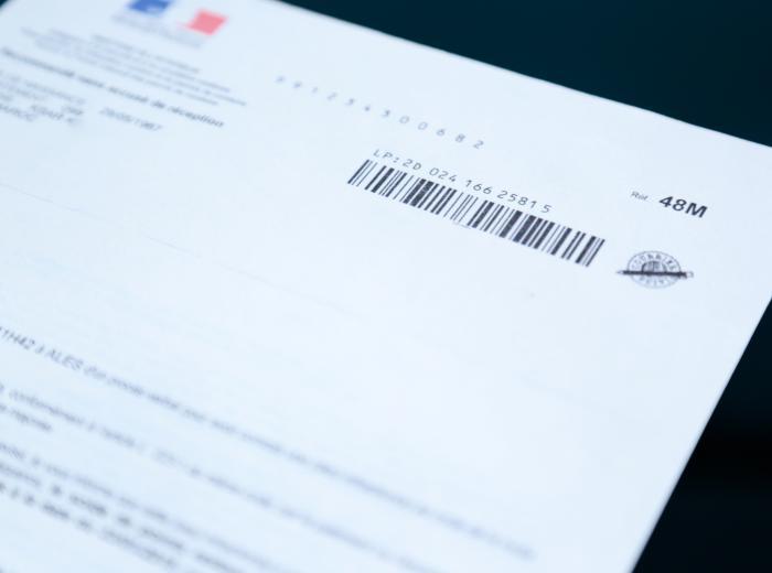 courrier_48_m_maitre_franck_cohen_avocat
