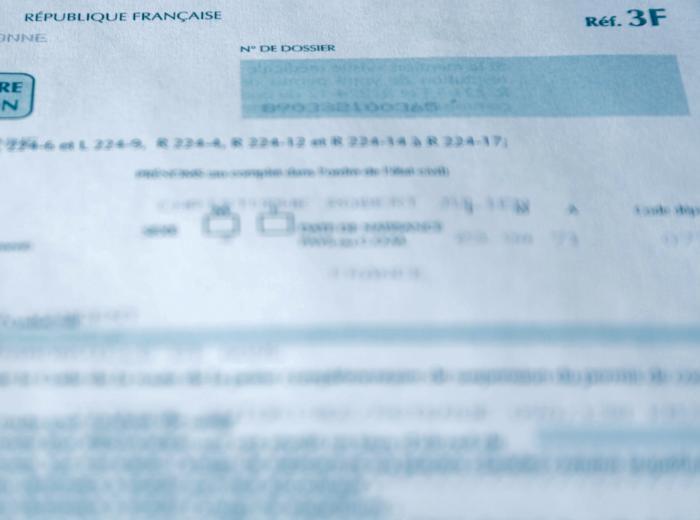 formulaire_3f_suspension_de_permis_maitre_franck_cohen