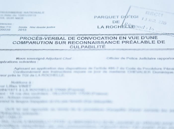 crpc_franck_cohen_avocat_permis