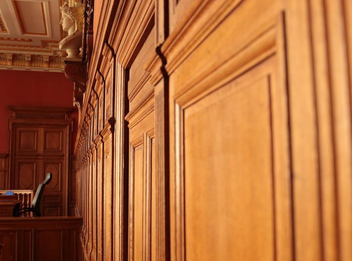 convocation_au_tribunal_de_proximite_franck_cohen_avoca