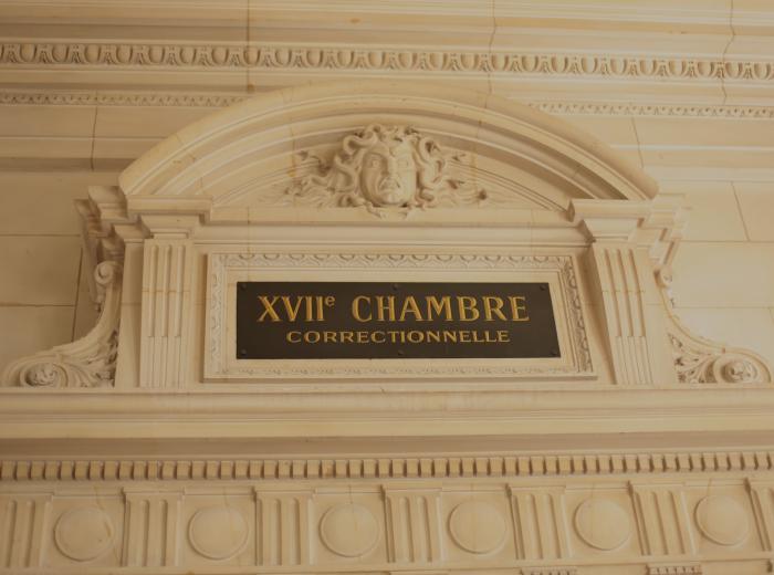 convocation_au_tribunal_correctionnel_cabinet_franck_cohen
