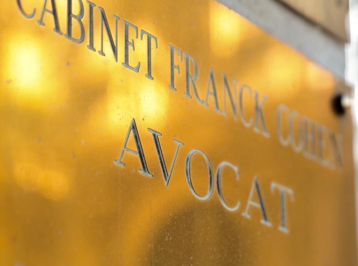 equipe_cabinet_franck_cohen_avocat