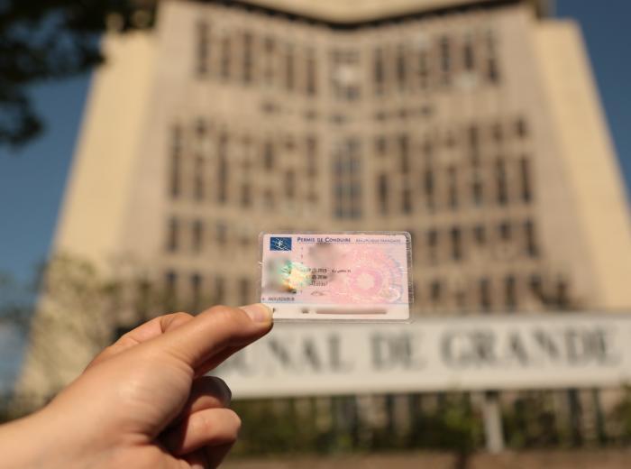 annulation_du_permis_franck_cohen_avocat_permis