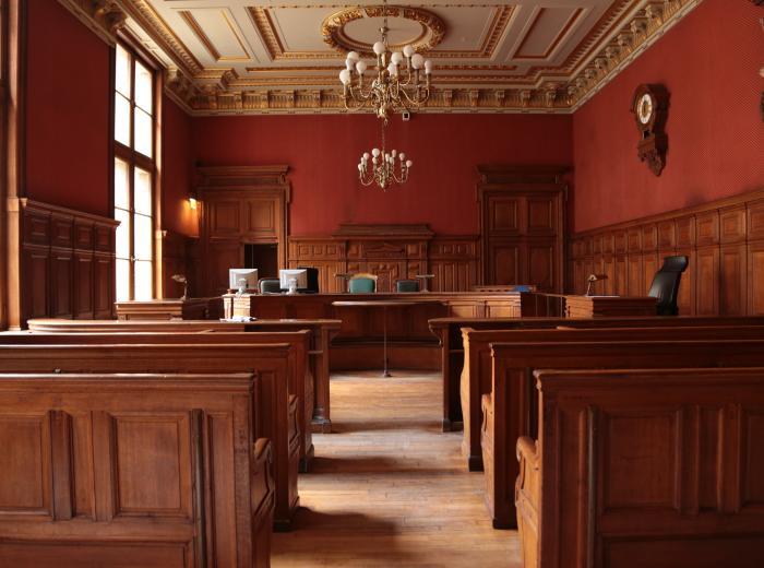 recours_recuperation_permis_franck_cohen_avocat